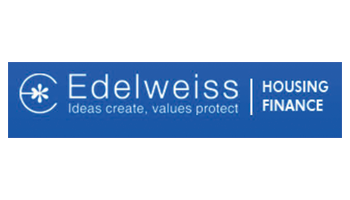 Edelweiss Housing Finance Ltd