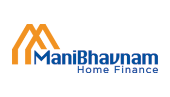 Manibhavnam Home Finance