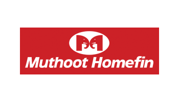 Muthoot Homefin India Ltd
