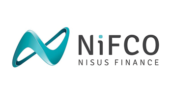 Nisus Finance Services Co. Pvt Ltd
