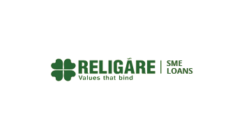 Religare Finvest Ltd