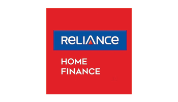 Reliance Home Finance Ltd