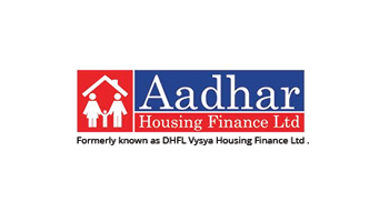 Aadhar Housing Finance