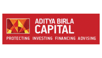 Aditya Birla Finance Ltd