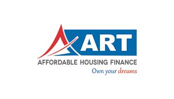 Raas Housing Finance