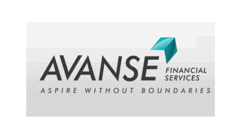 Avanse Financial Services Ltd
