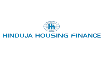 Hinduja Housing Finance