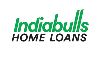 Indiabulls Housing Finance Ltd