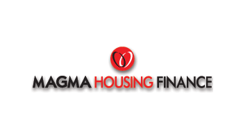 Magma Housing Finance Ltd