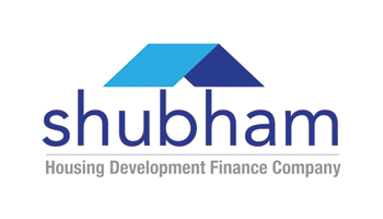 Shubham Housing Finance