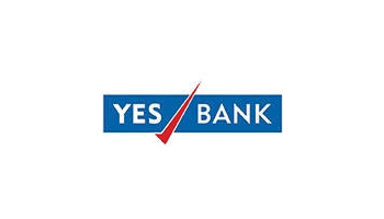Yes Bank Ltd
